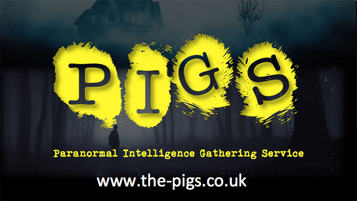 (c) The-pigs.co.uk