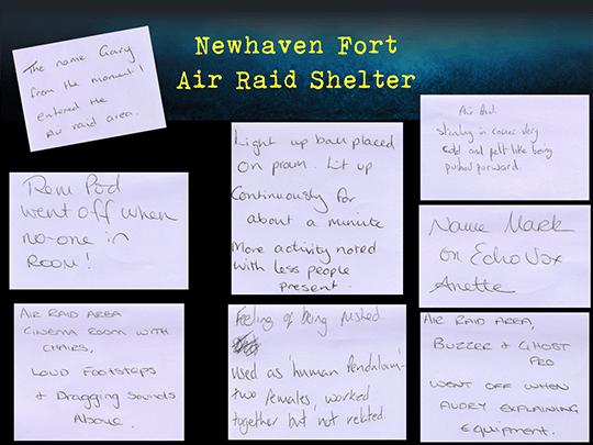 Newhaven Air raid 2 540-404
