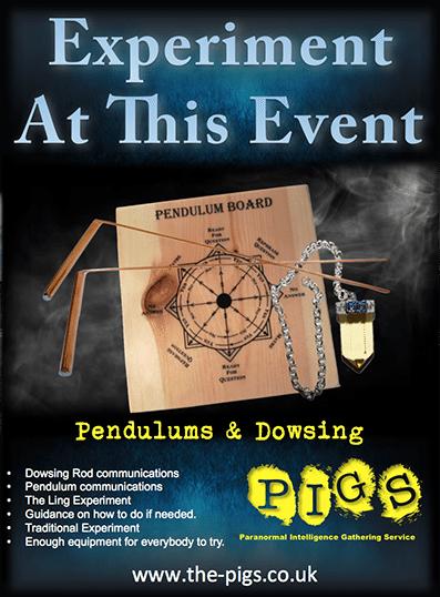Pendulum experiment poster 397 538