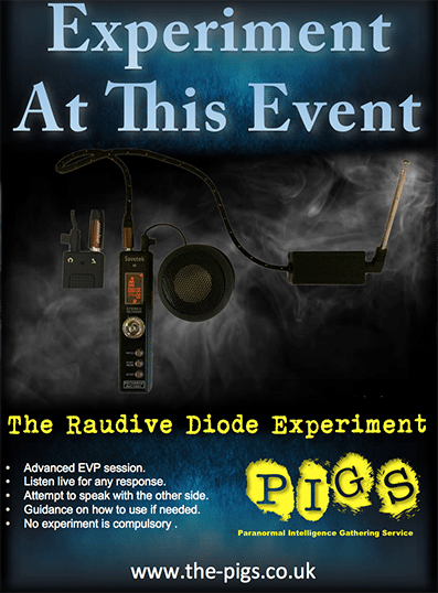 R Diode experiment poster 397 538