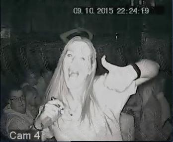 Screen Shot 2015-10-14 at 14.15.59
