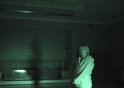 Screen Shot 2015-10-17 at 21.04.35