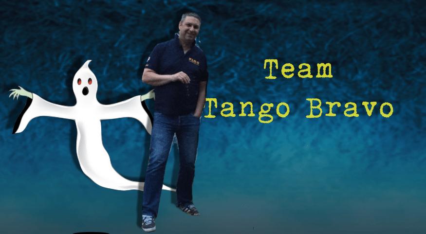 Team Tango Bravo