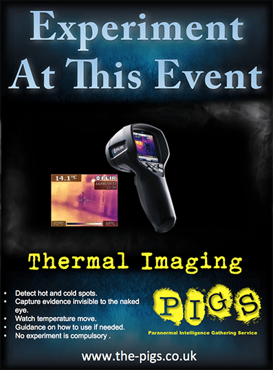 Thermal experiment poster 397 538