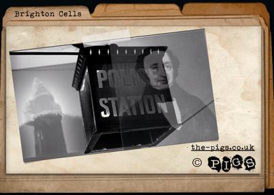 Brighton Cells