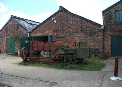 bursledon-brickworks