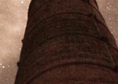 ts brickworks 6=