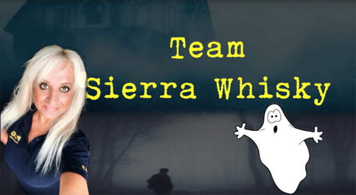 Team Sierra Whisky