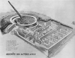 Mirus-3D-Festung